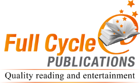 Full Cycle Publications